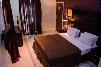 Photo for Villa Angelia Boutique Hotel, Ikoyi in Lagos (and vicinity)