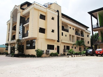 Photo for Hotel Royale in Lagos (and vicinity)