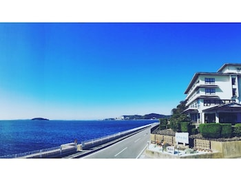 The Oceanfront Hotel (Japan 676979 undefined) photo