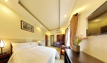 Photo for Hoi An Ivy Hotel in Hoi An