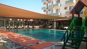 Photo for Nil Hotel in Ayvalik