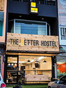 Photo for The Better Hostel in Chiang Mai