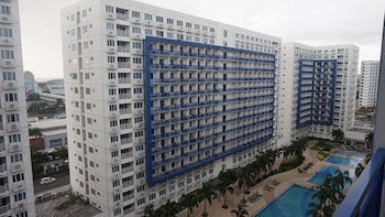 Photo for ComfyStay at Sea Residences in Pasay