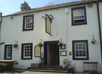 Photo for The Mardale Inn in Penrith