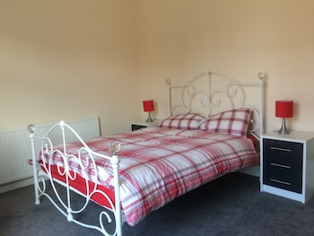 Photo for Platt Lane Service Apartment in Manchester