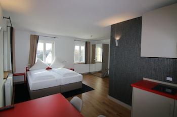 Photo for KU Hotel in Kulmbach