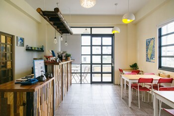 Photo for Oats Bed and Breakfast in Hengchun