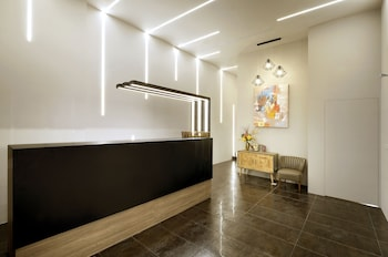 Photo for Lavie Hotel in Taichung