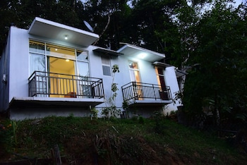 Photo for Kandy Hill Villa in Kandy