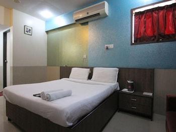 Sai Sharan Stay Inn in Navi Mumbai