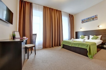 Photo for Sfera hotel in St. Petersburg