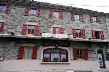 Photo for L'ATELIER S in Bagnols-les-Bains