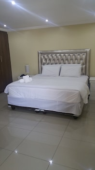 Photo for Munisa Guest House in Johannesburg