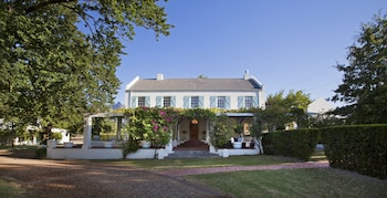 Photo for Dunstone Manor in Cape Town