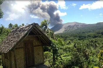 Photo for Volcano Island Paradise in Tanna Island