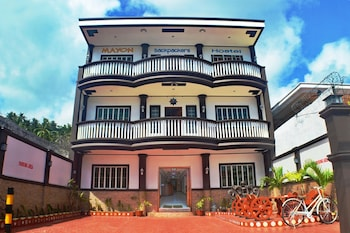 Photo for Mayon Backpackers Hostel in Legazpi