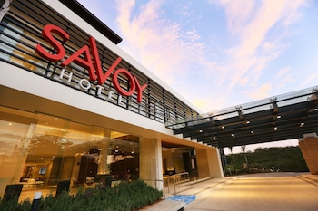 Photo for Savoy Hotel Boracay Newcoast in Boracay Island