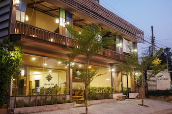 Photo for Porwa House in Chiang Mai