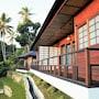 Suarapura Resort & Spa photo 21/41