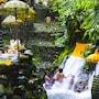 Suarapura Resort & Spa photo 2/41