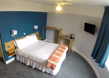 Photo for Manor Hotel in Exmouth