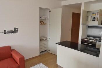 Bustamante Aparts