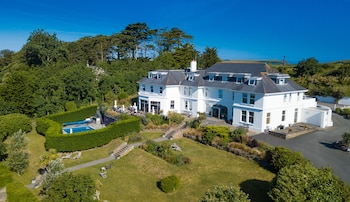 Photo for The St Enodoc Hotel in Wadebridge