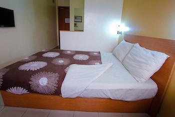Photo for Travel House Budget Hotels-lekki in Lekki