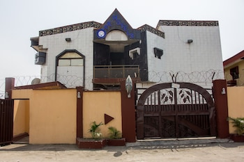 Photo for Oak Hotels in Lagos (and vicinity)