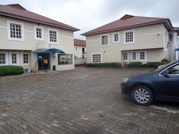 Photo for Noah's Ark Hotel & Suites in Lekki