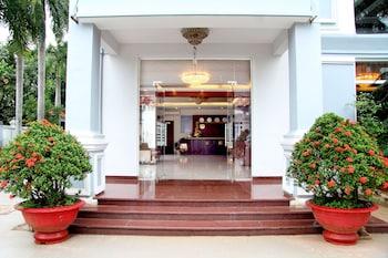 Photo for Truong Thinh Vung Tau Hotel in Vung Tau