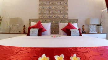 Photo for Cinta Cottages in Gili Trawangan