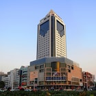 Zhenjiang Iternational Hotel
