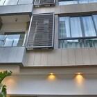 ParkLane Furnished Suites