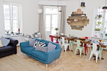 Photo for Chillout Hostel in Warsaw