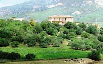 蓋拉蒂城堡飯店