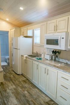 Photo for Campers Haven RV Resort in Dennis Port, Massachusetts