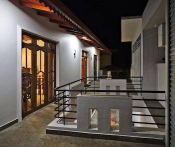 Photo for Kandyan Bluestar Villa in Kandy