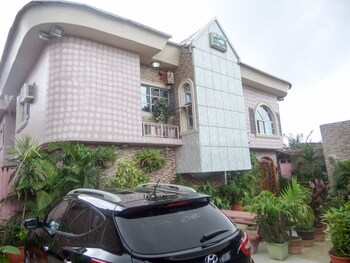Photo for First View Luxury Hotel in Lagos (and vicinity)