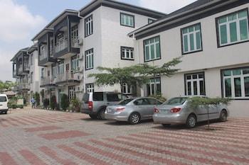 Photo for Meros Villa in Lagos
