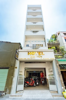 Photo for Hotel Kim Yen in Ho Chi Minh City