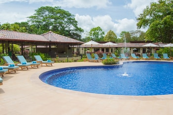 Photo for La Foresta Nature Resort in Quepos