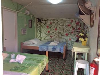 Photo for Cronin Residence in Visayan Islands