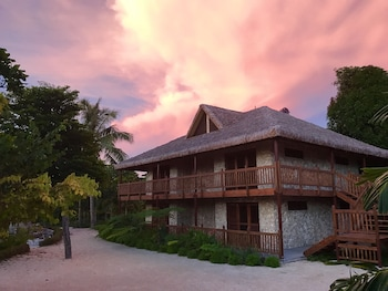 Photo for Tanna Evergreen Resort & Tours in Tanna Island