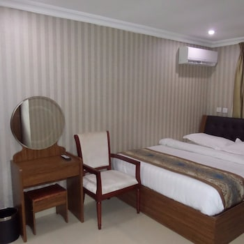 Photo for The Woodmarble Hotels in Lagos
