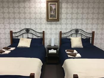 Photo for Smart Hotel Osaka 3 in Osaka
