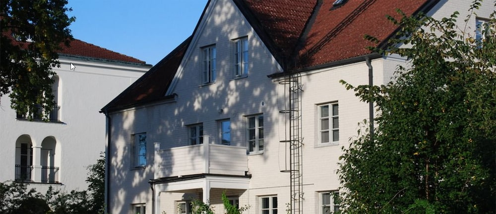 Hotell Östermalm