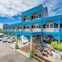 Pure Phuket Residence photo 9/29