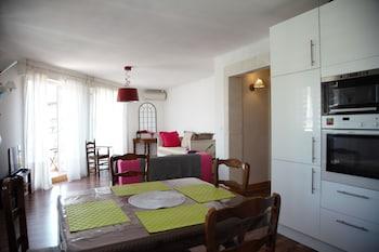 tarifs reservation hotels Laincel - Les Maisons de Vincent
