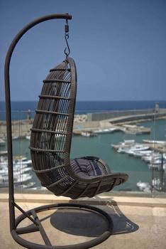 L'Auberge de la Mer